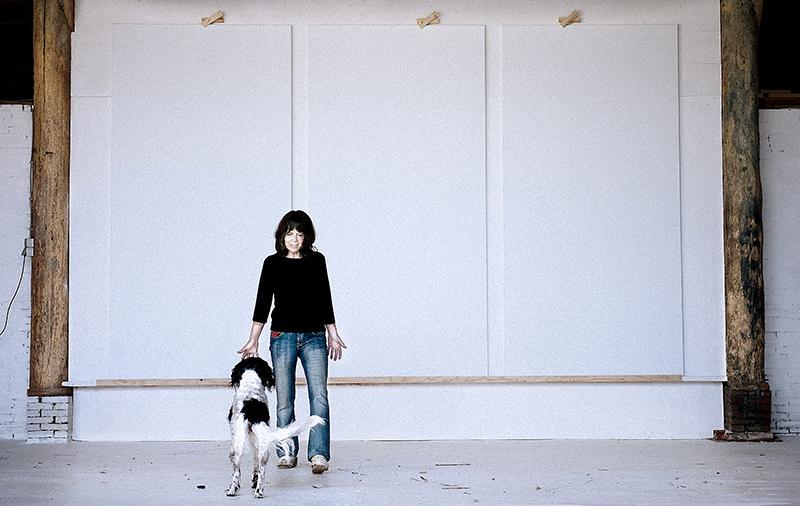 2009_Irene-Verbeek_Atelier-Feerwerd_foto-Reyer-Boxem