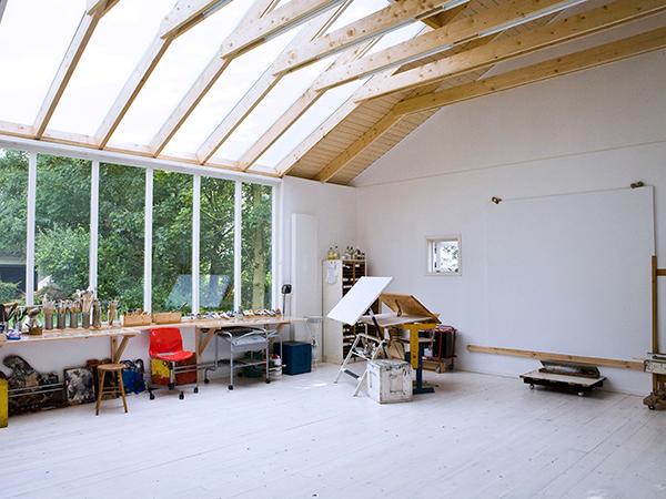 Irene Verbeek Atelier