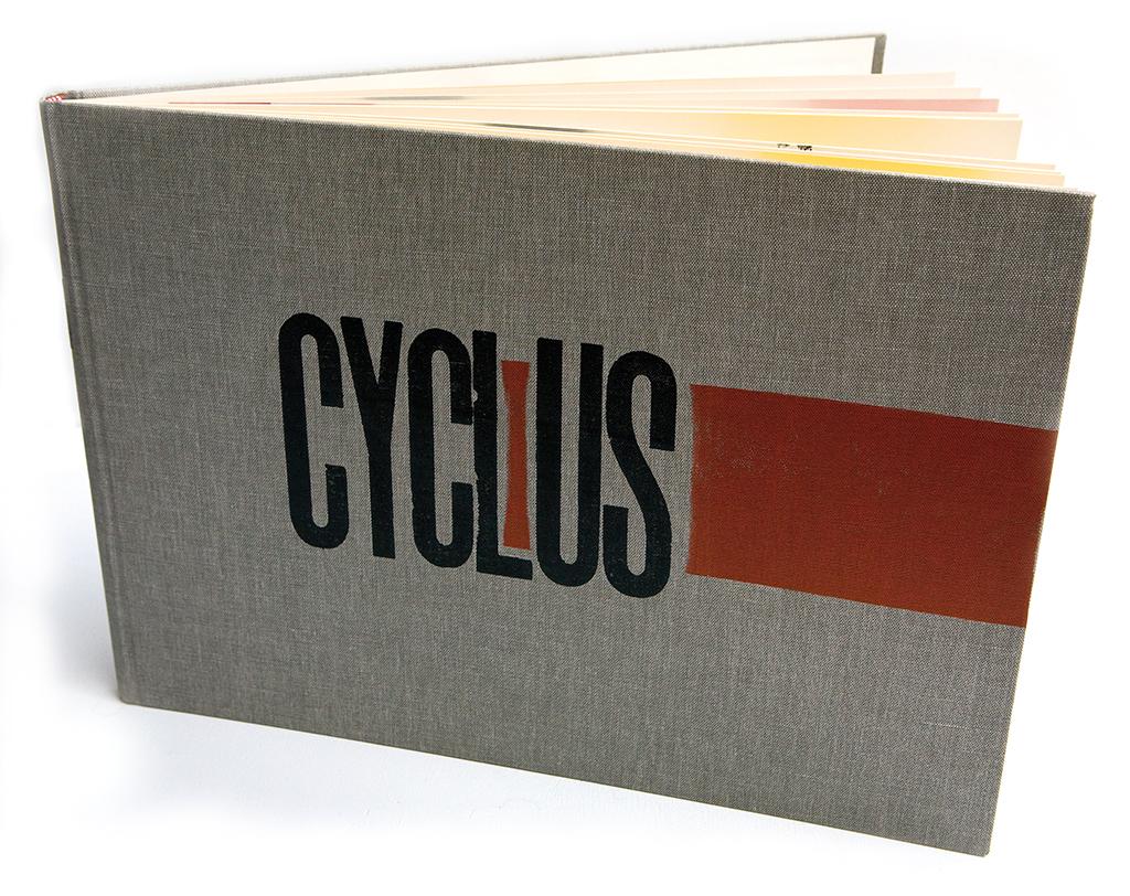Cyclus (1982)